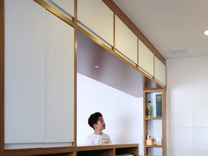 Apartamento Maracá